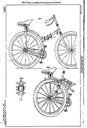 Les vélos militaires suisses - Page 2 Peugeo11