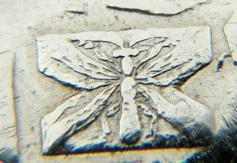 Sur un 1870 - Poinçon ou pas poinçon ? Saperd11