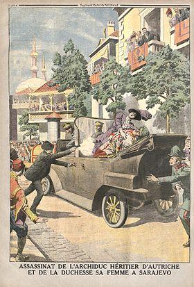 un BROWNING  1900 Saraje10