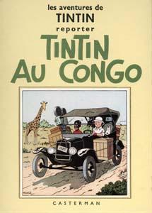 Présentation Tintin10