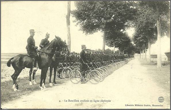 Les vélos militaires suisses Velo_011