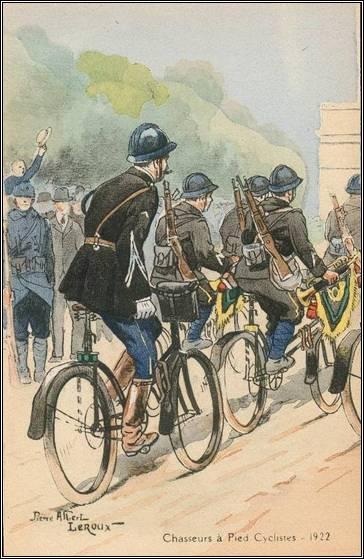 Les vélos militaires suisses Velo_012