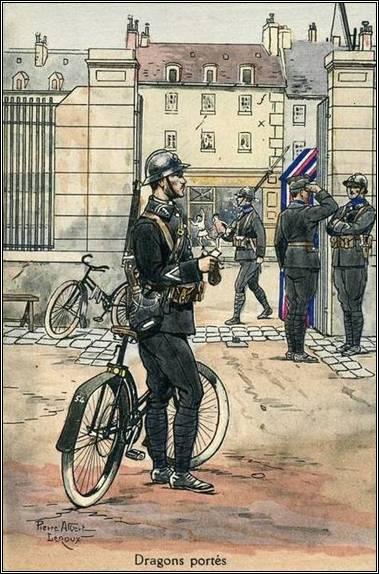 Les vélos militaires suisses Velo_013