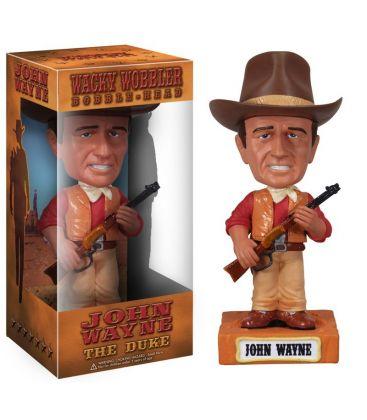 John Wayne continue à grimper scandaleusement dans les salles de ventes - Page 2 Winch_22