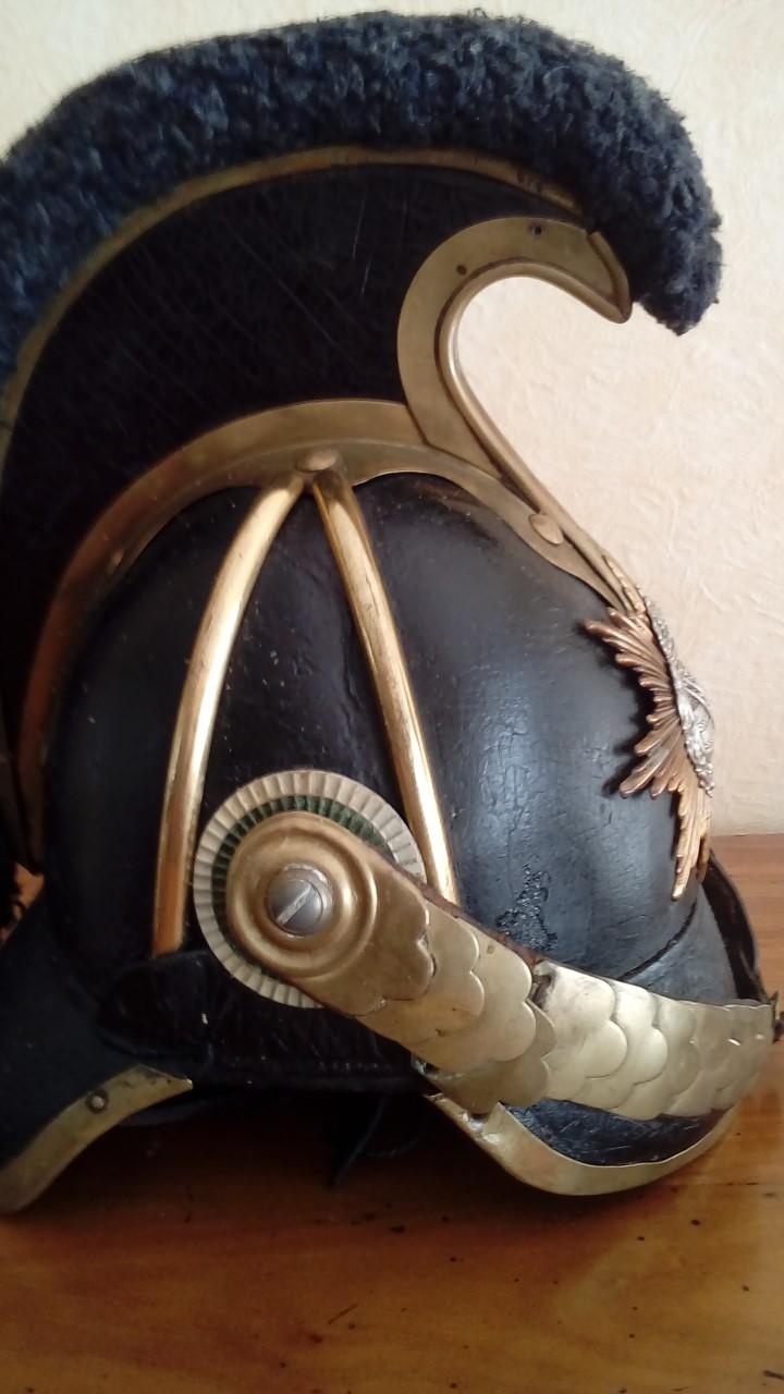casque Reiter Thumbn10