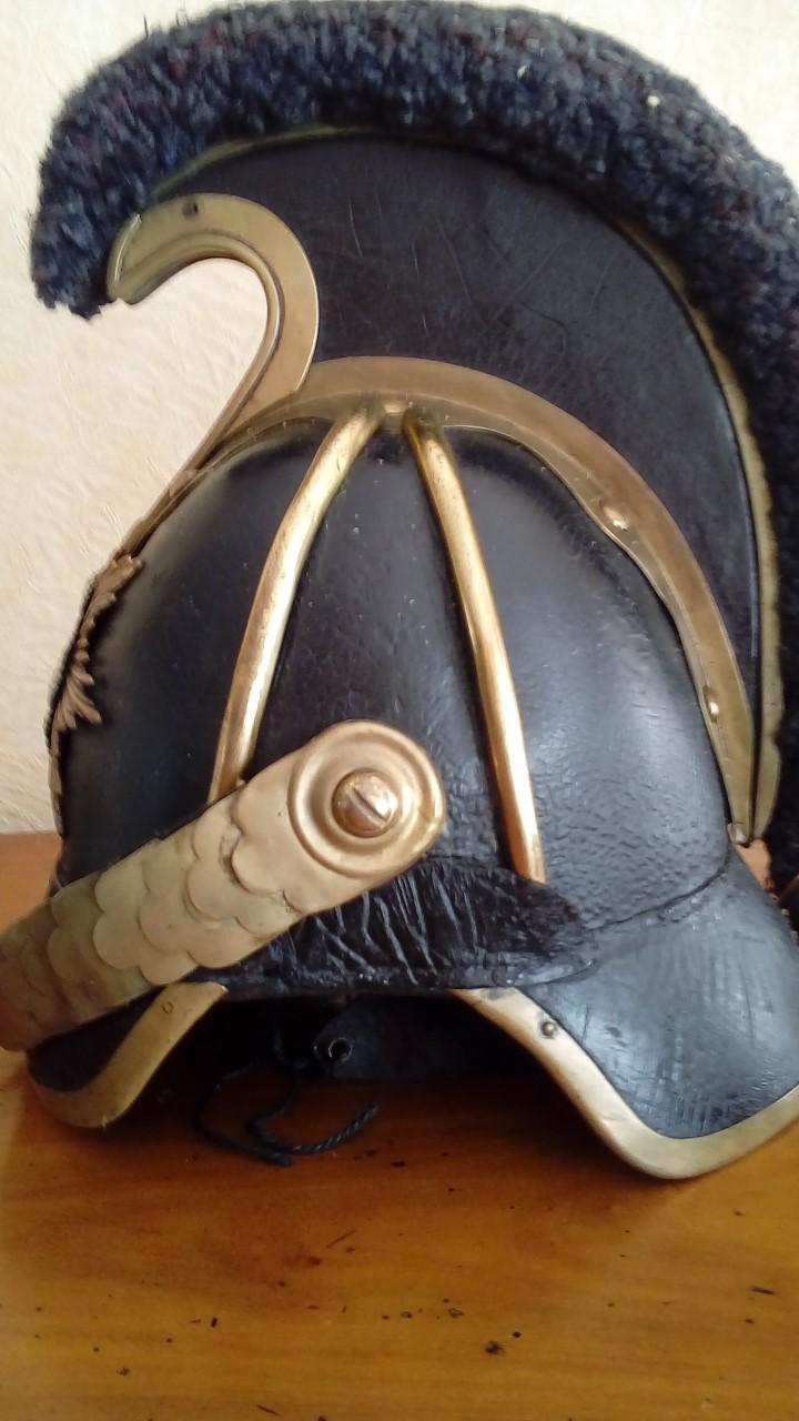 casque Reiter Thumbn11