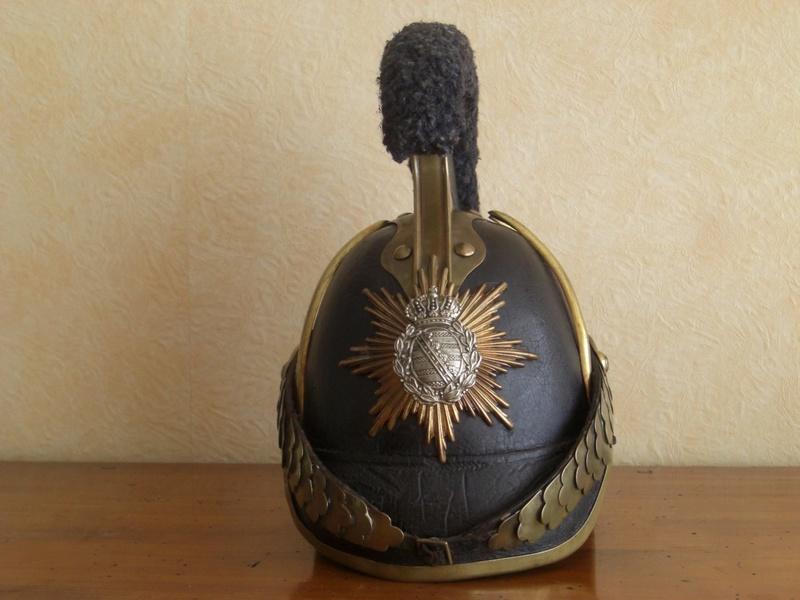 casque Reiter Thumbn12