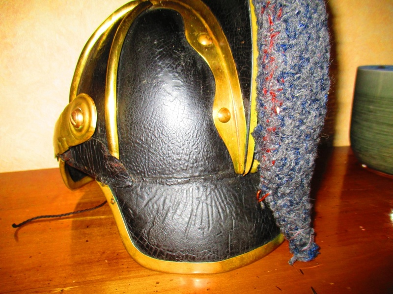casque Reiter Thumbn21
