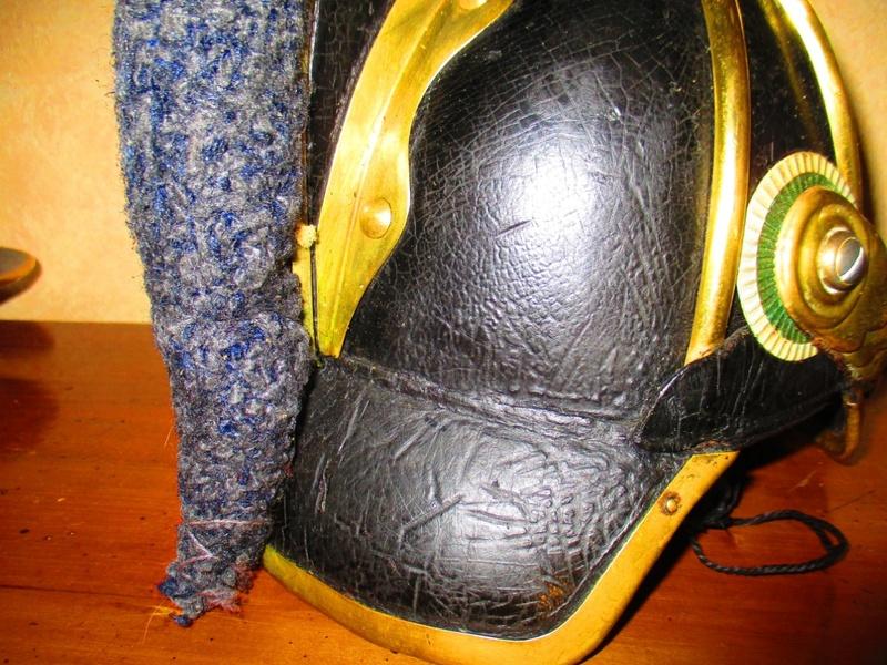 casque Reiter Thumbn22