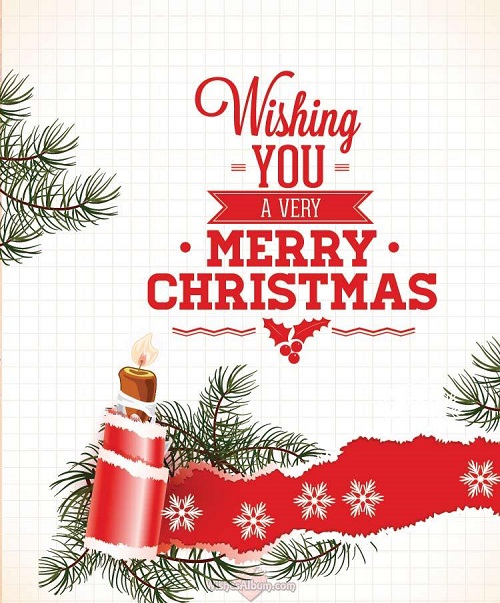 Merry Christmas to All X_mas_10