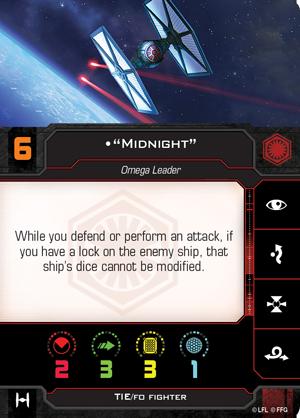 [200][DF] Midnight's Horor Swz18_10