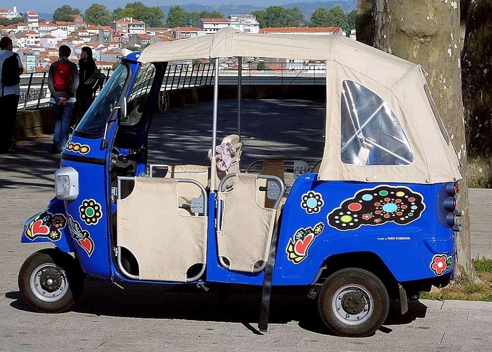 Triporteur Portugais P1120613