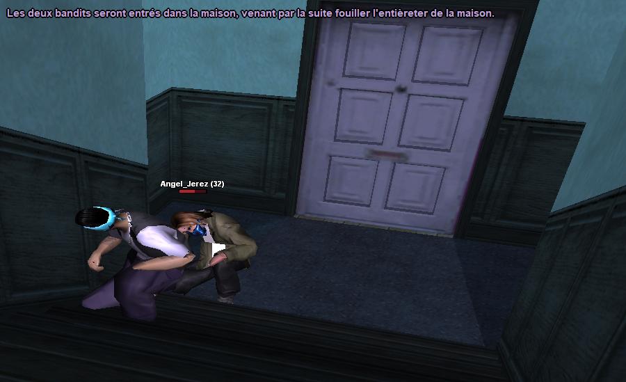 La Calle 18, Evil Deadend Gangsters - Page 7 Screen16