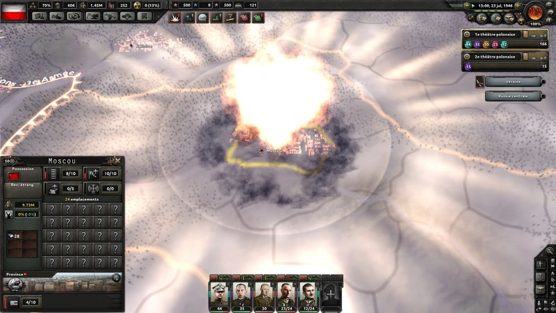 Paradox Interactive, la machine à uchronies - Page 3 20180117