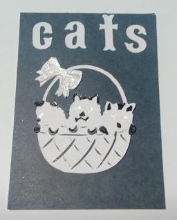 ATC Mars : les chats Img_2208