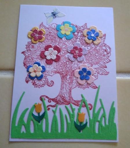 Atc Arbres en fleurs  Img_2265