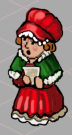 [ALL] Sketches Furni Habbo Natale Vittoriano 2017 Advent14