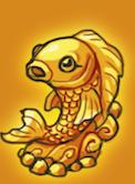 [ALL] Sketches Furni: Il Regno di Corallo (Giugno 2018) Gold_f10