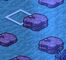 [ALL] Soluzione Gioco Coral Kingdom: Gara di Tartarughe #2 Scre1005
