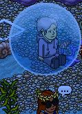 [ALL] Soluzione Gioco Coral: Immersione nelle Grotte #3 + 4/10 Scre1008