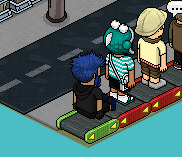 [IT] Evento Habbo Avengers | Game Gemma del tempo #5 Scre1015
