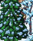[ALL] 2 Dicembre 2018: Game Renna di Natale 1/5 + Don Chisciotte Scre1023