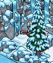 [ALL] 2 Dicembre 2018: Game Renna di Natale 1/5 + Don Chisciotte Scre1030