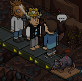 Hashtag habboween2017 su HabboLife Forum Scree112