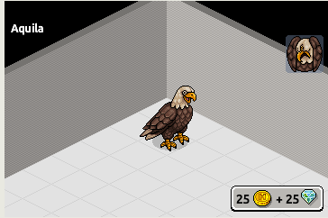 [ALL] Raro Aquila in Catalogo Su Habbo! Scree217