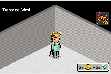 [ALL] Trecce del West Rare in Catalogo ora su Habbo! Scree222