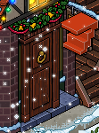 [ALL] Habbo Natale: Distintivo Segreto Tiny Tim #4 Scree292