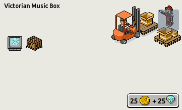[ALL] Music Box Vittoriano Raro in Catalogo ora su Habbo! - Pagina 2 Scree298