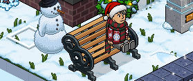 Hashtag xmas17 su Habbolife Forum Scree348