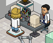 [IT] Evento Habflix | Gioco Grey's Anatomy #4 Scree477