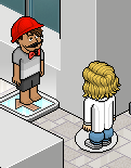 [IT] Evento Habflix | Gioco Grey's Anatomy #4 Scree478