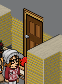 [IT] Evento Habflix | Gioco Orange is the New Black #6 - Pagina 3 Scree487