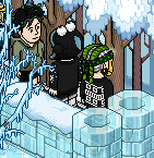 "[ALL] Habbo Memory Game | Livello ""Inverno"" 4 Scree502"