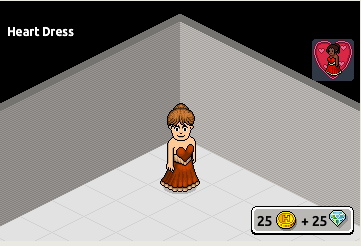 [ALL] Raro Vestito a Cuore in Catalogo su Habbo! Scree563