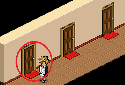 [IT] Evento HabboTravel Academy | Game di Benvenuto #1 - Pagina 3 Scree599
