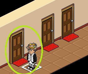 [IT] Evento HabboTravel Academy | Game di Benvenuto #1 - Pagina 3 Scree601