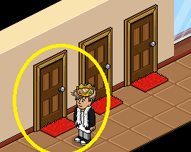 [IT] Evento HabboTravel Academy | Game di Benvenuto #1 - Pagina 3 Scree605