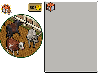 Hashtag aprile2019 su Habbolife Forum - Pagina 5 Scree648