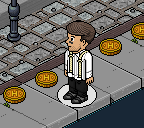 Hashtag habboinmusical su Habbolife Forum Scree733