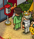Hashtag habboinmusical su Habbolife Forum Scree737