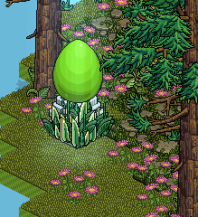 Hashtag pasqua2018 su HabboLife Forum Scree752
