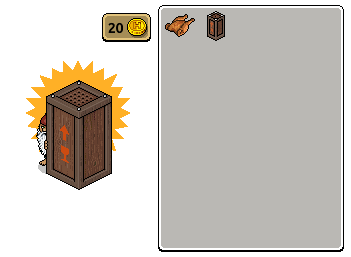 [ALL] Cuccioli Gnomo e Obbah Wobbah re-inseriti in Catalogo su Habbo! - Pagina 2 Scree759