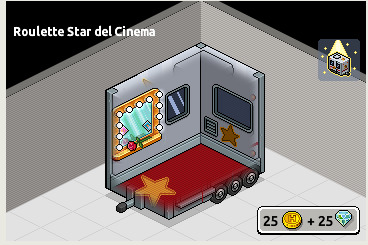 [ALL] Rara Roulotte Star del Cinema in Catalogo su Habbo! Scree794