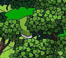 [IT] Evento Color Run | Gioco Sfida del Verde #3 Scree925