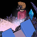 [IT] Evento Habbo Avengers | Game Gemma del Potere #3 Scree991