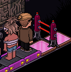 [IT] Evento Habbo Avengers | Game Gemma del Potere #3 Scree992
